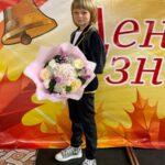 64880 С 1 сентября: как дети Яны Рудковской, Басты, Натальи Водяновой и других отметили день знаний