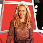 65004 Сбившая насмерть человека звезда «Голоса» Юлия Райнер избежала наказания и отдыхает в Турции