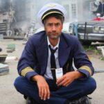 65079 Тайка Вайтити снимет для HBO комедийный сериал о пиратах