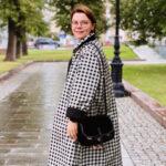 65093 Татьяна Брухунова: «Ну так и рожайте от слесарей. Я-то тут при чем?!»