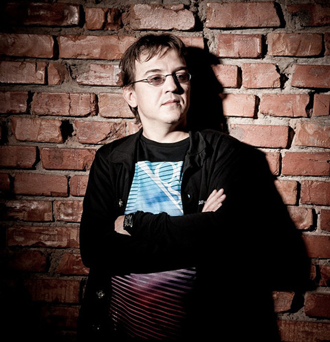 64888 Умер экс-солист «Ласкового мая» Александр Прико