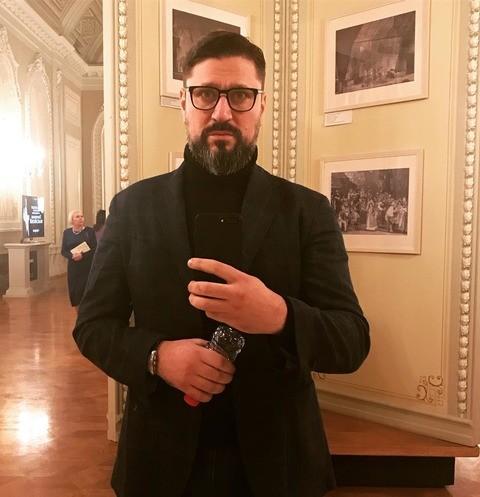 65117 Виктор Логинов: «Хотим с любимой детишек, хоть восемь»