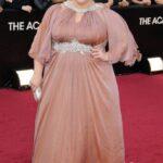 65341 Американская актриса Мелисса Маккартни похудела на 40 кг! Как она выглядит теперь?