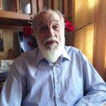 65265 Геннадий Нилов: почему звезда «Три плюс два» лишился карьеры и толкал ли первую жену на аборт?