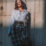 65335 Как составить идеальный базовый гардероб: советы fashion-блогера Карины Нигай