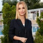 65576 Ольга Орлова: «Через постель можно добиться только постели»