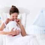 65297 Все что необходимо знать об уходе за новорожденным