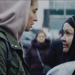 """65846 Актриса фильма """"Конференция"""" Ксения Зуева о жизни после """"Норд-Оста"""""""