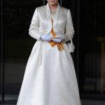 65777 Принцесса Японии Мако вновь отложила свадьбу с простолюдином