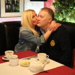 65713 Татьяна Овсиенко не торопится выходить замуж за избранника, отсидевшего в тюрьме