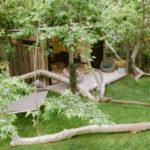 65872 В гостях у Риз Уизерспун: экскурсия по ее ферме в Малибу, которую она продала за 6,7 миллионов долларов