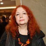 65658 «Я была хиппи»: Мария Арбатова объяснила, почему села в такси, в котором оказались насильники