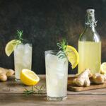 65955 5 оригинальных безалкогольных напитков для тех, кто не пьет за новогодним столом
