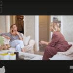 """66079 Александр Молочников впервые рассказал о знакомстве и романе с Екатериной Варнавой: """"Это любовь"""""""