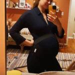 66026 Джиджи Хадид показала интерьер комнаты их с Зейном Маликом дочери