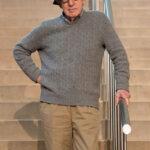 """66211 """"Фестиваль Рифкина"""": 5 причин посмотреть новый фильм Вуди Аллена с участием Луи Гарреля"""