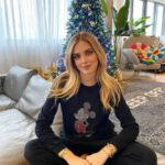 65930 Хватит терпеть: Селена Гомес, Джиджи Хадид, Рози Хантингтон-Уайтли и другие звезды, уже нарядившие елки к Рождеству