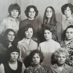 66143 Мода 70-80-х годов: во что одевалась молодежь того времени?