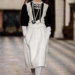 65952 От показа Chanel до драгоценных котиков Mercury: дайджест fashion-новостей недели