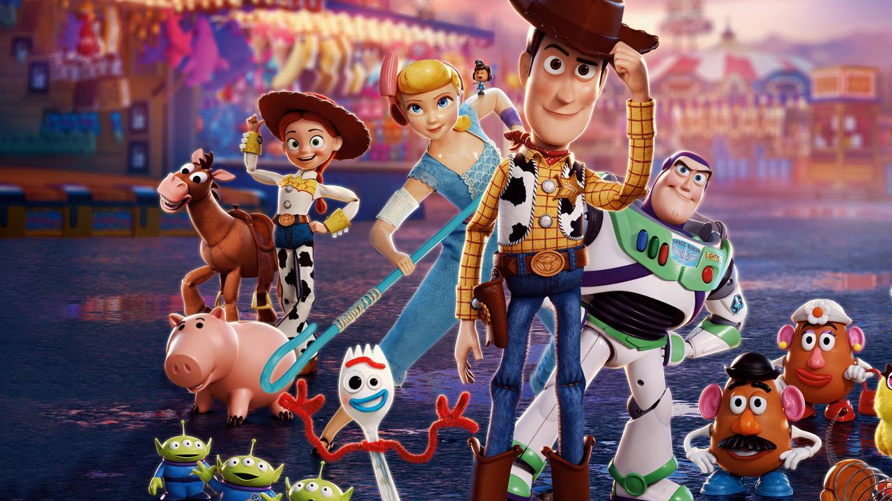 66254 10 хороших и добрых мультфильмов, которые можно смотреть всей семьей