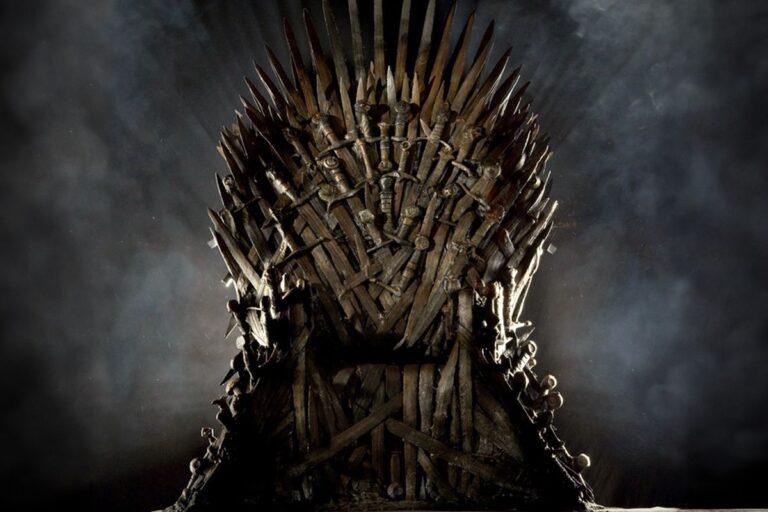 66459 HBO снимет еще один приквел «Игры престолов»