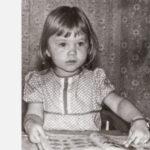 66375 Как сложилась жизнь девочки-вундеркинда, которая в 13 лет уже поступила в МГУ