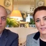 66394 Личные фото и обилие растений: Кейт Миддлтон и принц Уильям показали интерьер своего поместья Анмер Холл