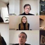 66358 Мэри-Кейт Олсен и Оливье Саркози достигли соглашения о разводе по зуму