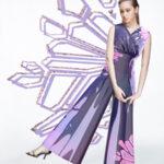 66280 От digital-одежды до астрологических украшений: лукбуки новых коллекций