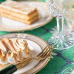 66249 От классики до арта: идеи праздничной сервировки стола