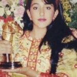 66784 Дочь скандального эмира Дубая Латифа написала письмо с просьбой расследовать ее с сестрой похищение