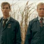 66675 HBO ищет сценариста для 4 сезона «Настоящего детектива»