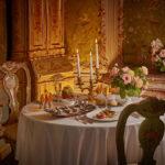66646 Куда пойти в День всех влюбленных: предложения от московских ресторанов