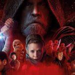 66704 Новая трилогия «Звездных войн» от режиссера «Последних джедаев» все еще в силе