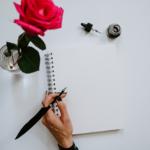 66759 Новая жизнь с понедельника: 8 советов, чтобы легче достигать целей