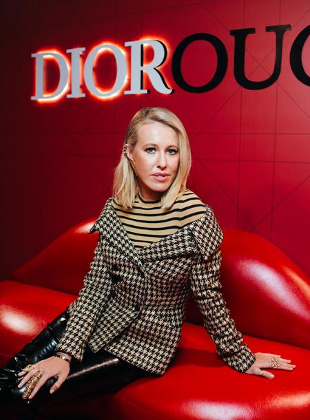 66743 От презентации Dior до косметики от Кайли Дженнер: бьюти-дайджест недели