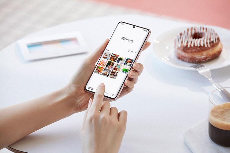 66628 В самое сердце: гид по высокотехнологичным подаркам от Samsung