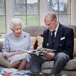 66979 28 дней лечения позади: принц Филипп выписан из больницы