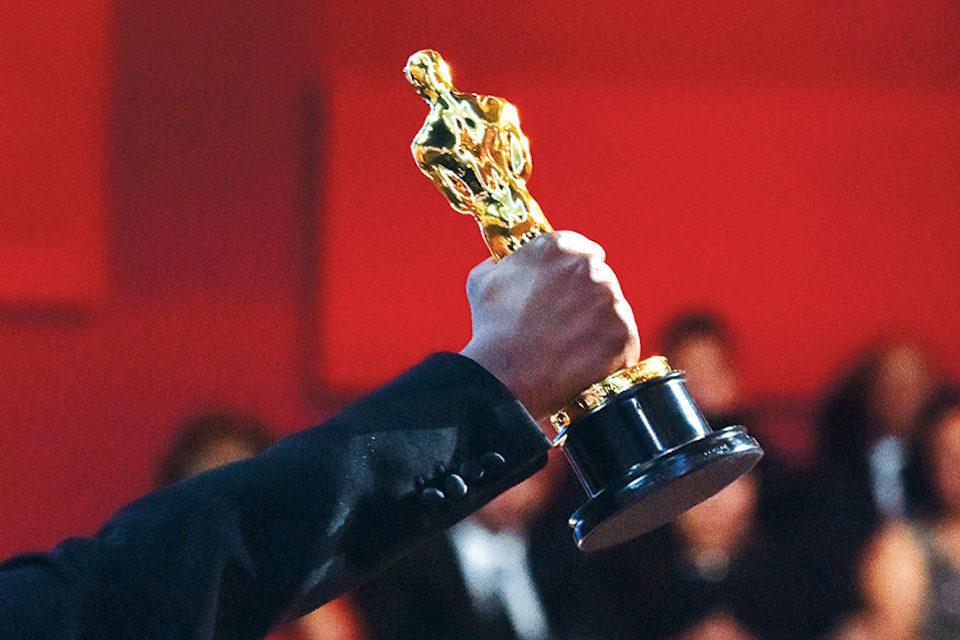 66914 Кто попадет в номинацию «лучший фильм» на «Оскаре» 2021