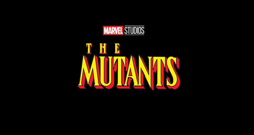 66886 Marvel запустила в производство фильм «Мутанты»