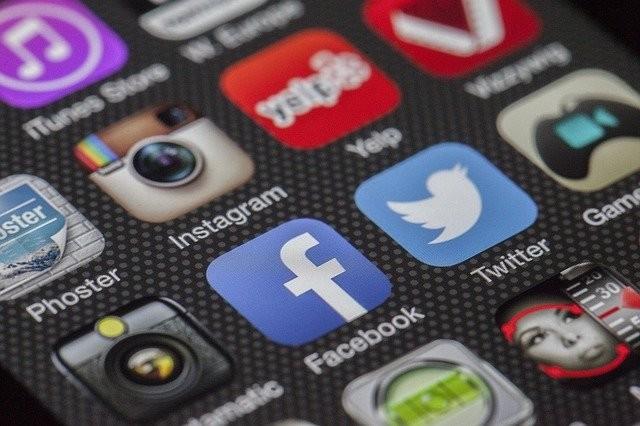 67047 Instagram и Facebook снова упали